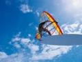CaloundraWindsurfing1top
