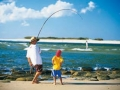 FishingCaloundra