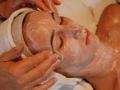 Akne-Kosmetik-Tipps für Kinder