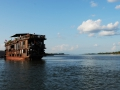 LAO_MekongIslandBoat4304