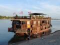 LAO_MekongIslandBoat4312