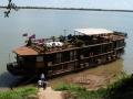 LAO_MekongIslandCruise4455