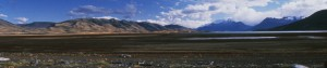 Headerbild menschenleere Pampa in Patagonia. © GMC Photopress, Gerd Müller, gmc1@gmx.ch