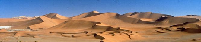 Wir finden das gewünschte Sandkorn in unseren Bilderdünen