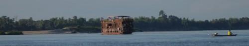 Headerbild Mekong River Cruise Pakse. © GMC Photopress, Gerd Müller, gmc1@gmx.ch