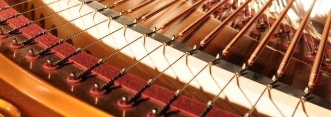 Headerbild Bösendorfer Piano am Montreux Jazz Festival. © GMC Photopress, Gerd Müller, gmc1@gmx.ch