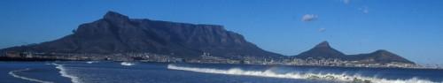 Headerbild Capetown Panorama. © GMC Photopress, Gerd Müller, gmc1@gmx.ch