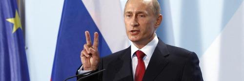 1260px Header Putin