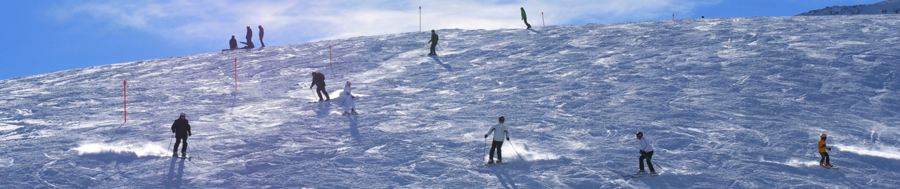 Header Wintersport Parsenn