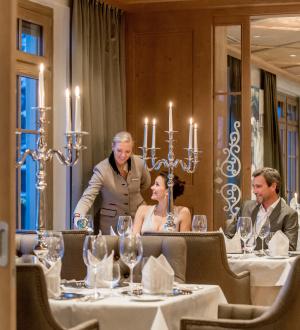 Weinservice__Hotel_Hochfirst_