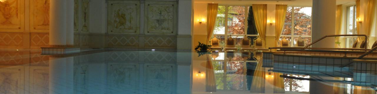 Headerbild Löwen Hotel Schruns Pool (8539)