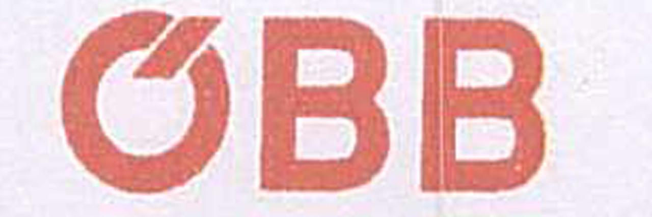 OEBB-LOGO_72dpi