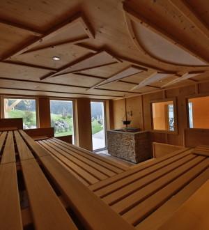 Sauna__Laternd_l_Hof_